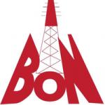 BON-New-Logo1