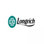 longrich-1